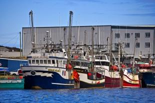 photo of St Anthony Cold Storage Boats
