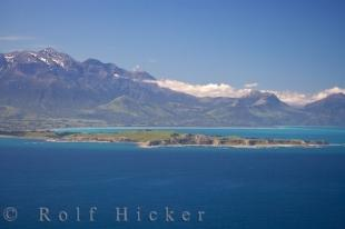 photo of Destination Kaikoura New Zealand