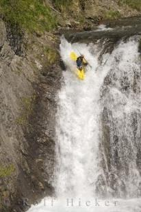 photo of Extreme Water Sports