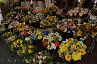 photo of Flower Bouquets