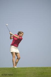 photo of golf pictures