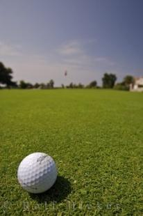 photo of Golf Putt Valencia Spain