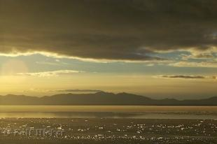 photo of Great Salt Lake Picture Utah