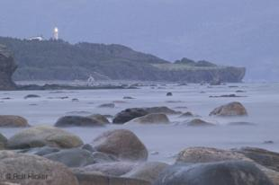 photo of Gros Morne Lighthouse