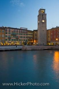 photo of Holiday Destination Riva Del Garda Trento Italy