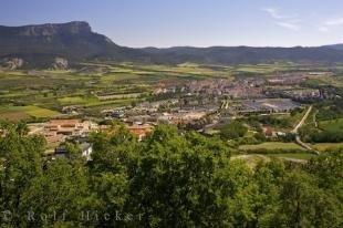 photo of Jaca Spain
