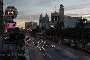 photo of Las Vegas Pictures