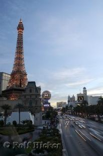 photo of Las Vegas Tour