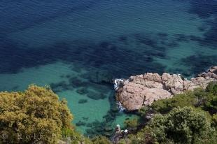 photo of Mediterranean Sea Costa Brava