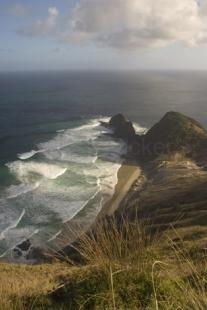photo of Cape Reinga Northland