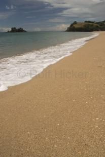 photo of New Zealand Beach Vacation
