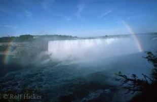 photo of Niagara Falls Canada
