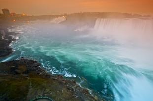 photo of Niagara Canada