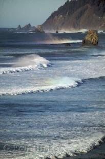 photo of Ocean View Pictures Oregon Coast