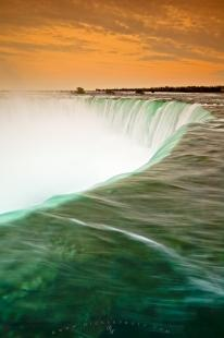 photo of Ontario Travel Niagara Tourist Attraction