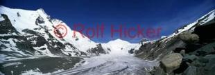 photo of panoramic alps 4