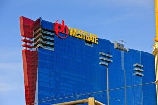 photo of PH Westgate Towers LV Nevada