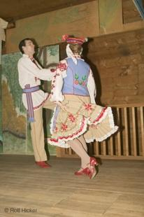 photo of Ukrainian Culture