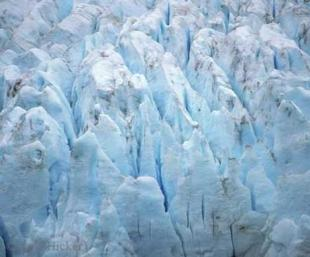 photo of Pictures Of Glaciers