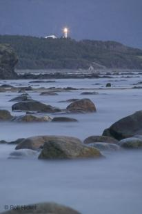 photo of Gros Morne National Park Lighthouse Pictures