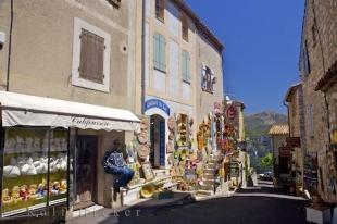 photo of Picturesque Gourdon Alpes Maritimes Provence