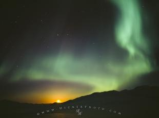 photo of Aurora Borealis Locations