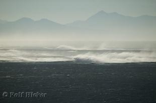 photo of Rough Sea