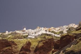 photo of santorini CRW 6869