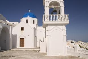 photo of santorini CRW 6910