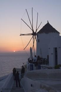 photo of santorini images