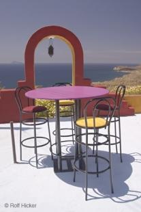 photo of santorini CRW 7087