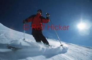 photo of Skiing Pictures