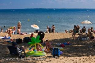 photo of Holiday Vacation Lake Beach Photo