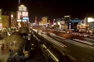photo of Vegas Attractions
