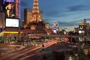 photo of Vegas Nightlife Nevada