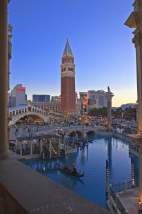 photo of The Venetian Hotel And Casino Las Vegas Nevada