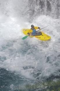 photo of Water Sport