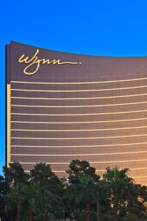 photo of Wynn Architectural Design