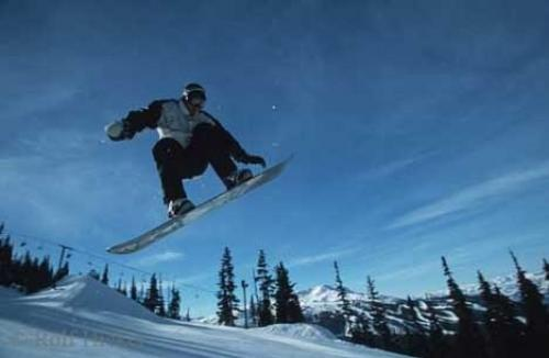 pictures of snowboards photo information