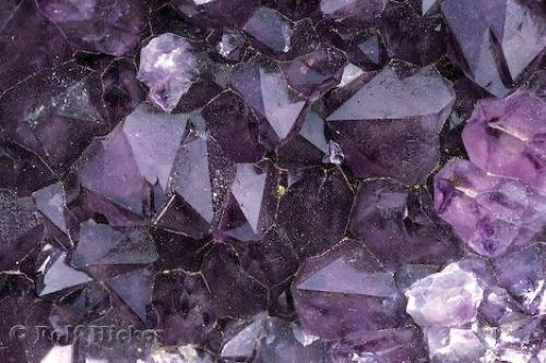 Amethyst Mine Ontario Photo Information