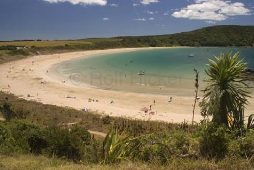 Photo:  Holiday Vacation Beach Scenes