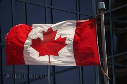canadian_flag_T0307.jpg