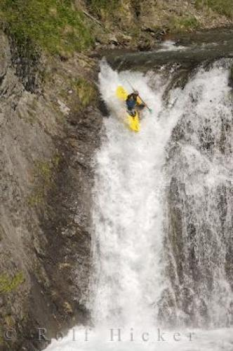 Photo:  Extreme Water Sports