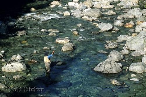 Fly fishing bc photo information for Fishing vancouver island