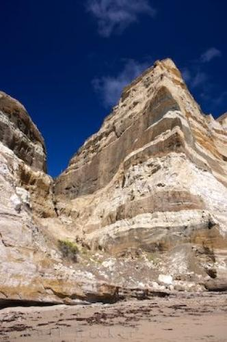 Photo:  Hawkes Bay Geology Picture