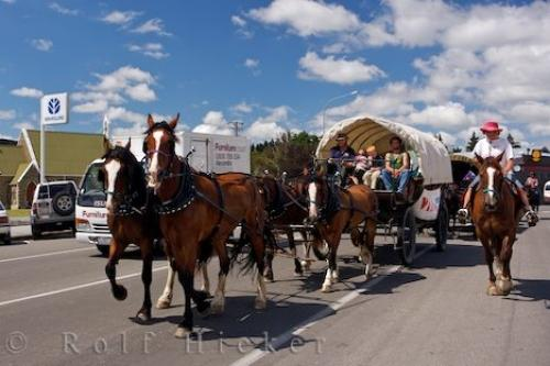 Show us your.... Horse-drawn-wagon_17319