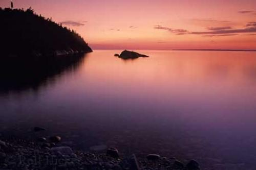 lake_superior_sunset_sc86.jpg