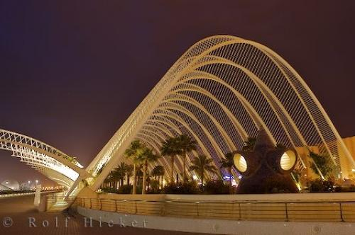 http://www.hickerphoto.com/data/media/185/lumbracle-valencia-spain_11268.jpg