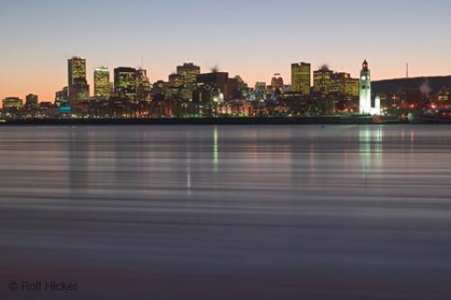 montreal  photography