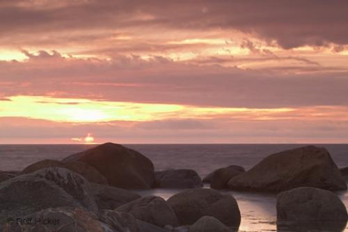 Photo:  Gros Morne National Pictures